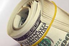 Скупка и покупка монет