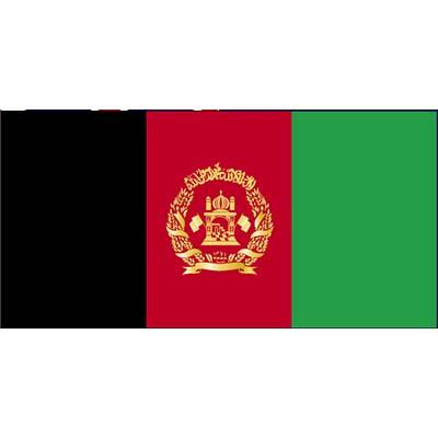 Монеты Афганистана
