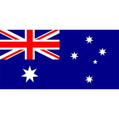 Монеты Австралии