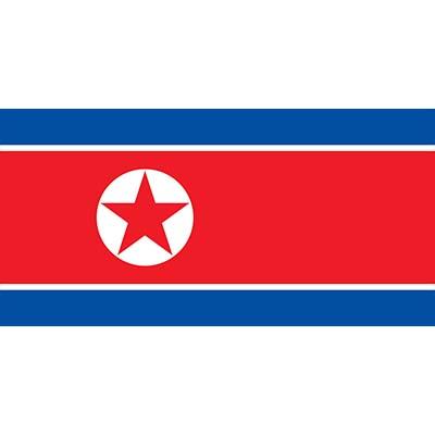 Монеты Кореи