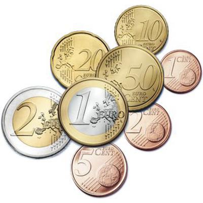 Наборы Евро