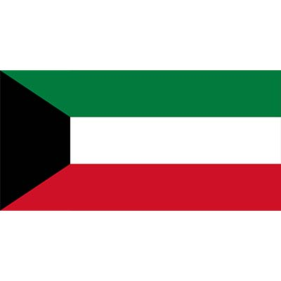 Монеты Кувейта