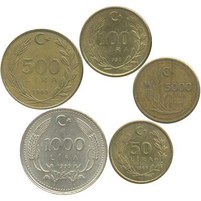Альбом монет мск ру пиастры египет