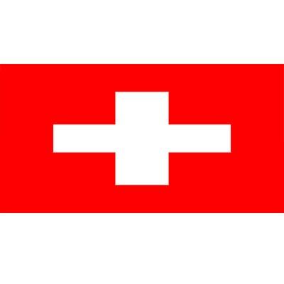 Монеты Швейцарии